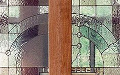 Style 120C • Pocket Doors   Dover . New Hampshire